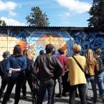 <b>Samedi, découvrez le street art à Toulouse avec notre Graff tour !  http://bit.ly/2ik9d9I #visitezt...</b>