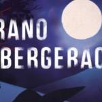 <b>«Et à la fin de l'envoi, je touche !» La troupe du @GrenierToulouse joue Cyrano de Bergerac :  htt...</b>