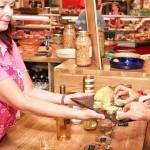 <b>Demain, faites une Balade gourmande de #Toulouse :  http://bit.ly/2o53FPR #visiteztoulouse © D. Vie...</b>