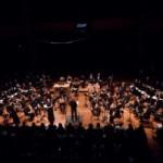 <b>Le Festival « Passe ton Bach d'abord ! » fête son 10e anniversaire</b>