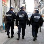 """<b>[Dossier] Jean-Pierre Havrin : « Les gens n'aiment pas les flics, ils aiment """"leur"""" flic »</b>"""