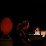 <b>« Les Histoires de Rosalie » au Théâtre du Grand Rond à Toulouse</b>