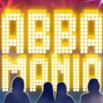 <b>ABBA Mania, le concert hommage au groupe culte à Toulouse !</b>
