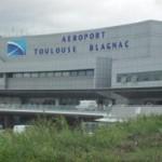 <b>L'État renonce à privatiser l'aéroport de Toulouse-Blagnac</b>