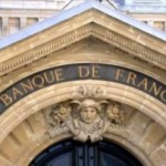 <b>Le nombre de personnes surendettées en baisse en Haute-Garonne</b>