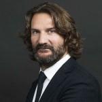 <b>Dédicaces : Frédéric Beigbeder ce samedi à la Fnac Toulouse Wilson</b>