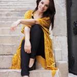 <b>Concours : Gagnez vos places pour Carla Pires à l'Aria de Cornebarrieu !</b>