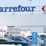<b>23 magasins Carrefour menacés de fermeture en Occitanie : les salariés appellent à la mobilisation</b>
