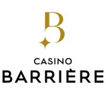 <b>Le Casino Barrière Toulouse, 2ème casino de France !</b>