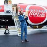 <b>Votez pour que trophée de la Coupe du Monde arrive à Toulouse ?</b>