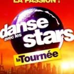 <b>Ce samedi, la tournée Danse Avec les Stars 2018 à Toulouse !</b>