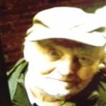 <b>Faits divers : Deux hommes retrouvés plusieurs semaines après leurs décès, disparition inquiétante d...</b>