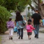 <b>133 nouvelles classes créées pour la rentrée 2018 en Haute-Garonne</b>
