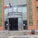 <b>Une kinésithérapeute toulousaine accusée d'avoir escroqué de 300 000 euros un patient fortuné</b>