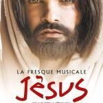 <b>Concours : Gagnez vos places pour le spectacle musical Jesus au Zénith de Toulouse !</b>