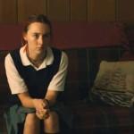 <b>Sortie Cinéma : La Ch'tite Famille, Lady Bird, Call me by your name et les Garçons sauvages</b>