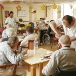 <b>[Dossier] Des alternatives aux maisons de retraite</b>