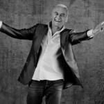 <b>Michel Fugain en concert ce samedi à Toulouse !</b>