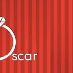 <b>La pièce Oscar, jeudi et vendredi à la Salle Nougaro</b>