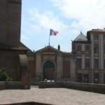<b>La délinquance en légère hausse en Haute Garonne en 2017</b>