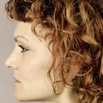 <b>Une heure avec spéciale Catherine Ringer au Théâtre du Pavé</b>