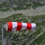 <b>Vigilance orange au vent sur le département</b>