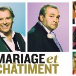 <b>Mariage et châtiment</b>