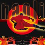 <b>Les Moines de Shaolin</b>