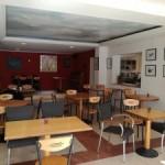 <b>Le café de l'Astronef embarque les Toulousains dans un voyage culturel et festif</b>