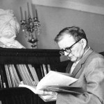 <b>Repin / Tchaïkovsky, la rencontre à la Halle n'aura pas lieu</b>