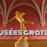 <b>Rappel : aujourd'hui, 1er dimanche du mois, les musées municipaux + @CouventJacobins sont gratuits !...</b>