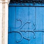 <b>En passant devant le numéro 33 de la Rue de la Fonderie... #toulouse #architecture #mur #wall #stree...</b>