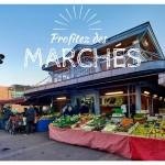<b>A #Toulouse, profitez des marchés !  http://www.toulouse-tourisme.com/marches #visiteztoulousepic.t...</b>