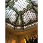 <b>Grand Hôtel de la rue de Metz. #Toulouse #VisitezToulousepic.twitter.com/OWzjDGiapo</b>
