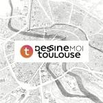 <b>Depuis le #MIPIM2018 à #Cannes, @TlseMetropole lance un appel à projets innovants public-privé pour ...</b>