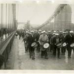 <b>15 mars 1931, inauguration du Pont-Saint-Pierre à @Toulouse Le 4e pont Saint-Pierre Cliché de Louis ...</b>