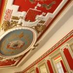 <b>Demain, découvrez «La petite histoire du commerce» à #Toulouse, avec la @CCI31 :  http://bit.ly/2G...</b>