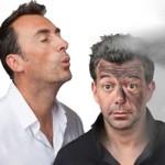 <b>Le Fusible avec Stéphane Plaza au Casino Barrière</b>
