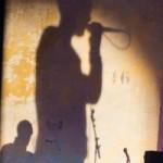 <b>11ème édition de la Nuit Du Slam à Toulouse</b>