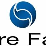 <b>Nouvelle étude indemnisée au Centre de Recherche Pierre Fabre de Toulouse !</b>