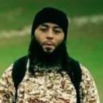 <b>Le djihadiste toulousain Sabri Essid exécuté en Syrie</b>