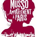 <b>CONCOURS – GAGNEZ LE LIVRE «Un appartement à Paris»</b>