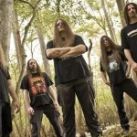 <b>Soirée Death Metal avec Cannibal Corpse au Metronum</b>