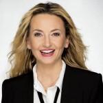 <b>Concours : Gagnez vos places pour Christelle Chollet au Casino Barrière !</b>
