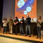 <b>Festival FReDD: des films pour un développement durable</b>