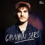 <b>Gauvain Sers en concert ce jeudi à Toulouse</b>