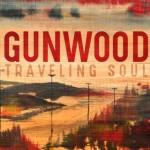 <b>Le groupe Gunwood ce samedi à l'Art'Cade</b>