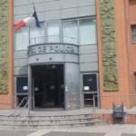<b>Un arsenal saisi à Toulouse</b>