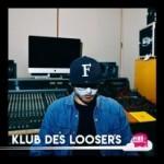 <b>Klub des Loosers en concert ce soir à Toulouse</b>