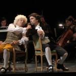 <b>Gilles Ramade : un véritable homme-orchestre</b>